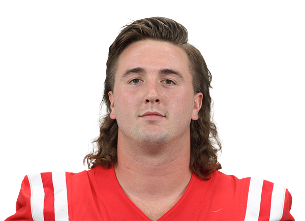 https://a.espncdn.com/i/headshots/college-football/players/full/4047660.png