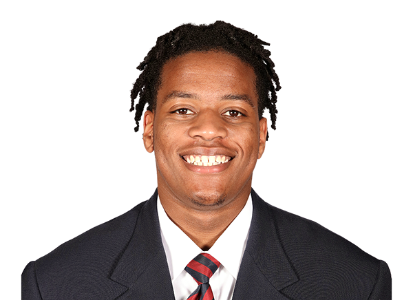 https://a.espncdn.com/i/headshots/college-football/players/full/4047664.png