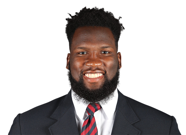 https://a.espncdn.com/i/headshots/college-football/players/full/4047667.png