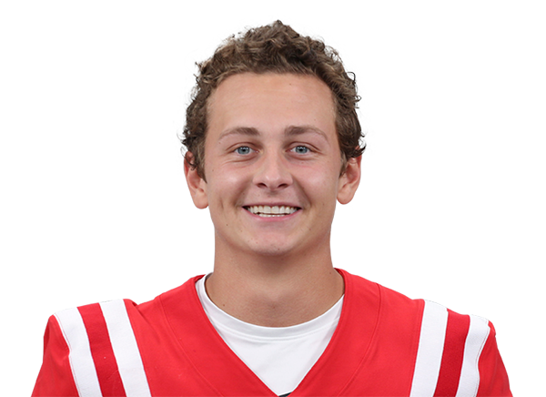 https://a.espncdn.com/i/headshots/college-football/players/full/4047668.png