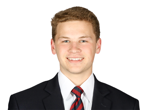 https://a.espncdn.com/i/headshots/college-football/players/full/4047669.png
