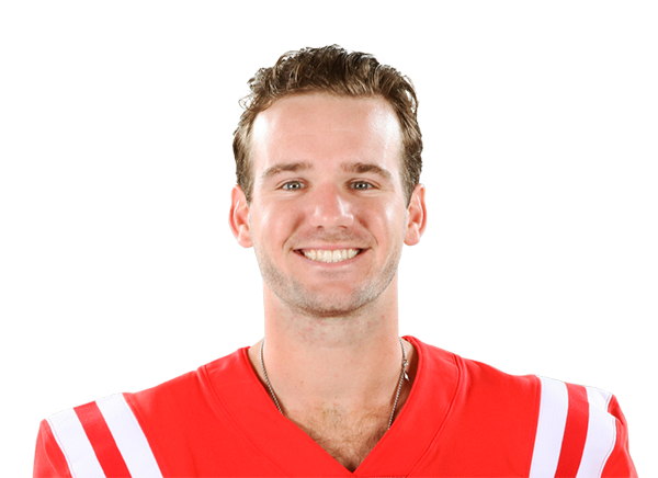https://a.espncdn.com/i/headshots/college-football/players/full/4047670.png