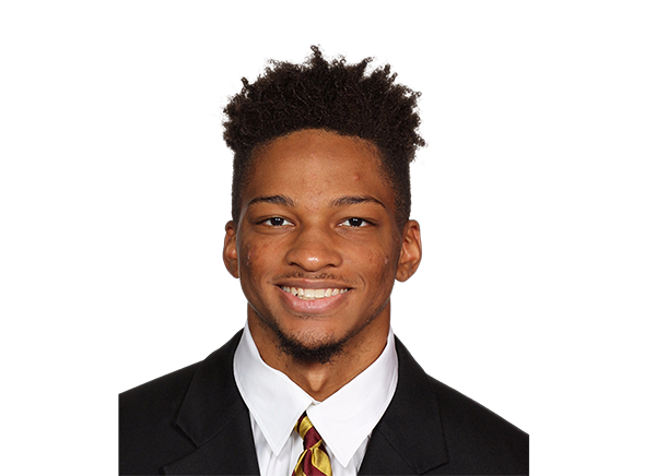 https://a.espncdn.com/i/headshots/college-football/players/full/4047687.png
