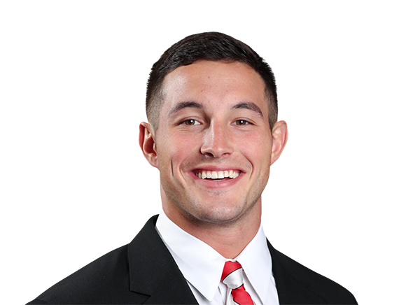 https://a.espncdn.com/i/headshots/college-football/players/full/4047709.png