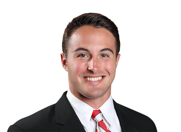 https://a.espncdn.com/i/headshots/college-football/players/full/4047710.png