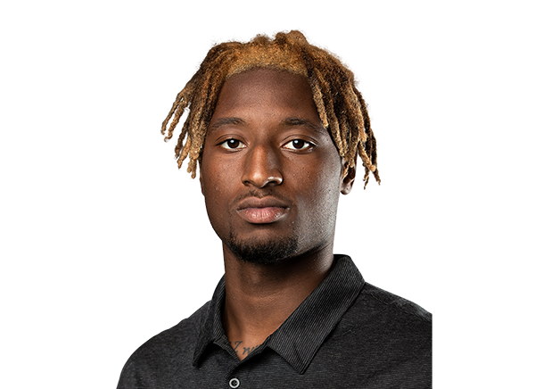 https://a.espncdn.com/i/headshots/college-football/players/full/4047728.png