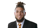https://a.espncdn.com/i/headshots/college-football/players/full/4047750.png