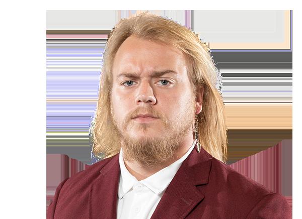 https://a.espncdn.com/i/headshots/college-football/players/full/4047754.png