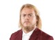 https://a.espncdn.com/i/headshots/college-football/players/full/4047754.png