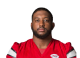 https://a.espncdn.com/i/headshots/college-football/players/full/4047764.png