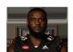 https://a.espncdn.com/i/headshots/college-football/players/full/4047766.png