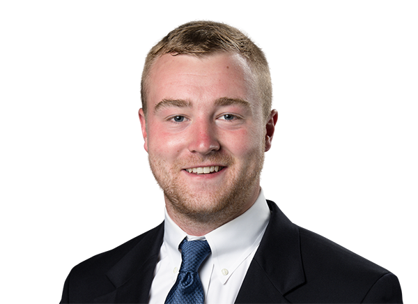 https://a.espncdn.com/i/headshots/college-football/players/full/4047807.png