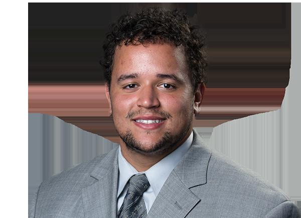 https://a.espncdn.com/i/headshots/college-football/players/full/4047809.png