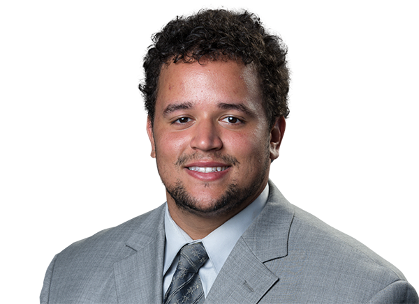https://a.espncdn.com/i/headshots/college-football/players/full/4047809.png