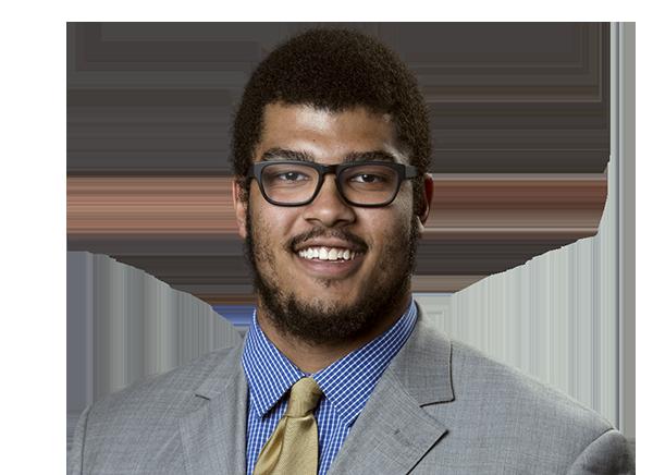 https://a.espncdn.com/i/headshots/college-football/players/full/4047811.png