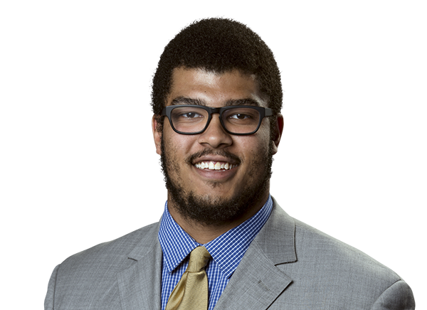 https://a.espncdn.com/i/headshots/college-football/players/full/4047811.png