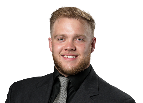https://a.espncdn.com/i/headshots/college-football/players/full/4047812.png