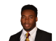 https://a.espncdn.com/i/headshots/college-football/players/full/4047825.png