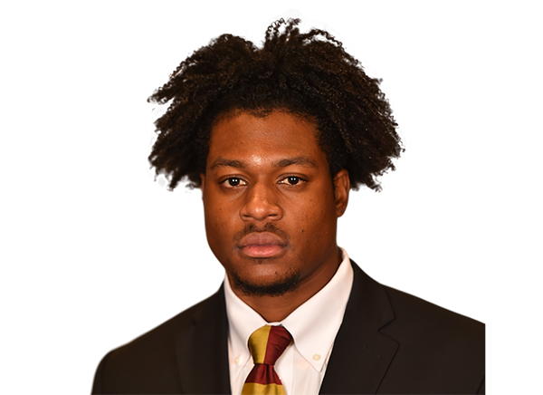 https://a.espncdn.com/i/headshots/college-football/players/full/4047839.png