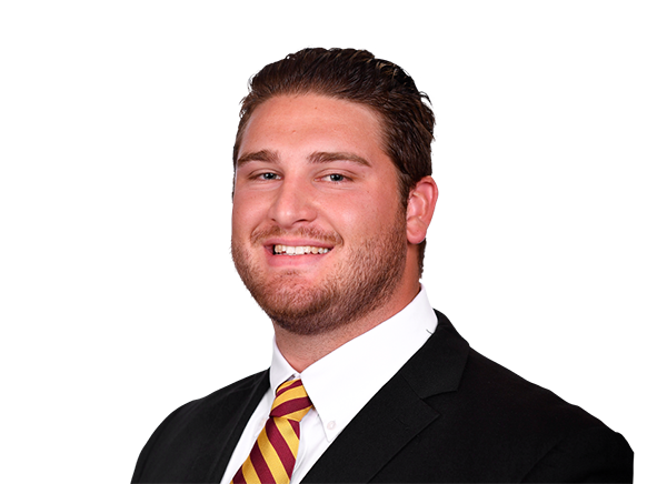 https://a.espncdn.com/i/headshots/college-football/players/full/4047845.png