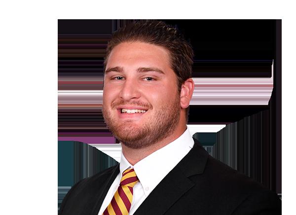 https://a.espncdn.com/i/headshots/college-football/players/full/4047845.png
