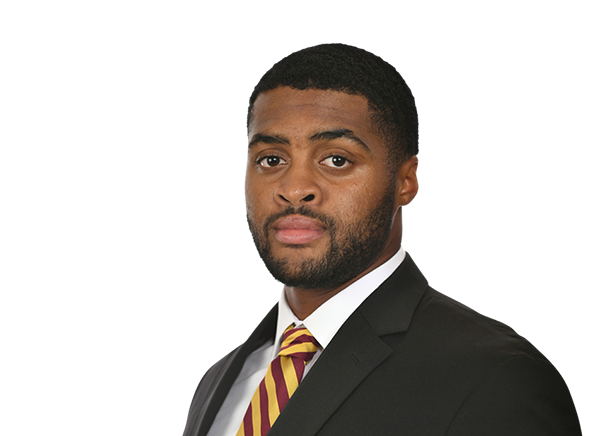 https://a.espncdn.com/i/headshots/college-football/players/full/4047852.png