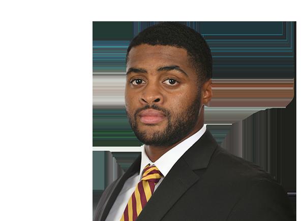 https://a.espncdn.com/i/headshots/college-football/players/full/4047852.png