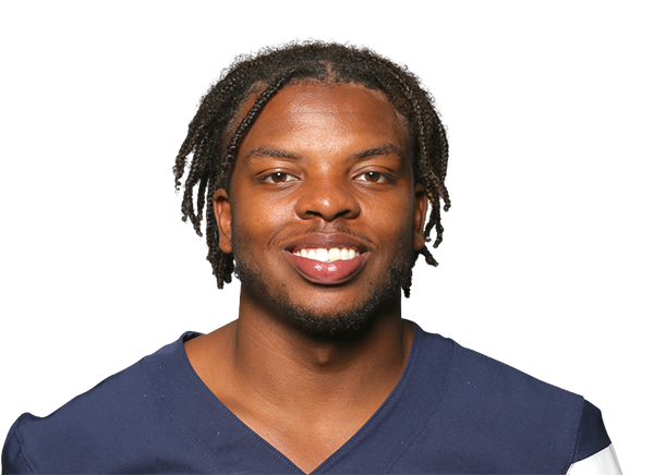 https://a.espncdn.com/i/headshots/college-football/players/full/4047912.png