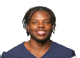 https://a.espncdn.com/i/headshots/college-football/players/full/4047912.png