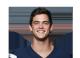https://a.espncdn.com/i/headshots/college-football/players/full/4047914.png