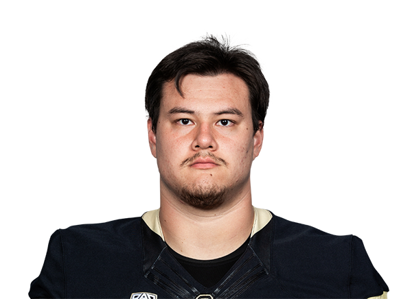 https://a.espncdn.com/i/headshots/college-football/players/full/4047922.png