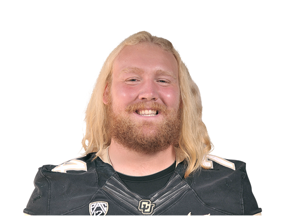 https://a.espncdn.com/i/headshots/college-football/players/full/4047924.png