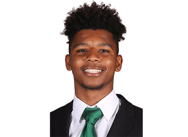 https://a.espncdn.com/i/headshots/college-football/players/full/4047939.png