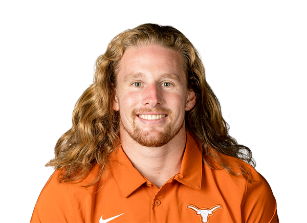 https://a.espncdn.com/i/headshots/college-football/players/full/4047941.png
