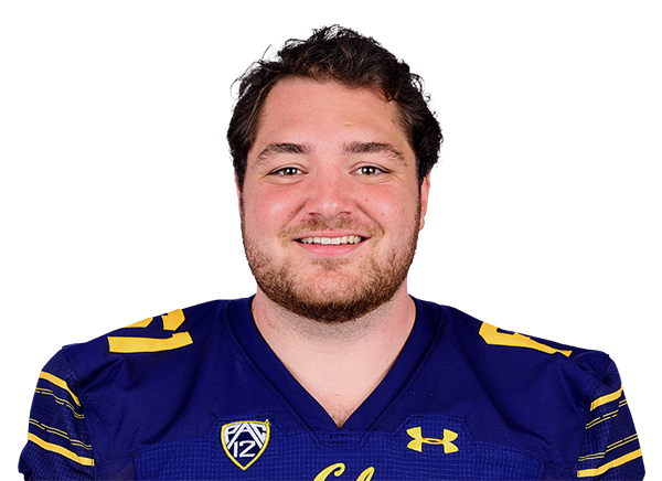 https://a.espncdn.com/i/headshots/college-football/players/full/4047942.png