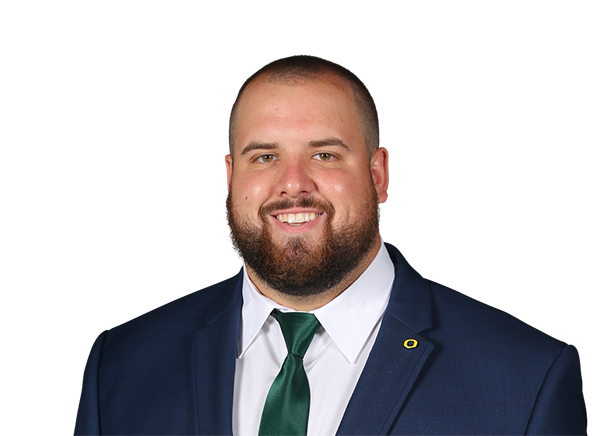 https://a.espncdn.com/i/headshots/college-football/players/full/4047943.png