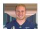 https://a.espncdn.com/i/headshots/college-football/players/full/4048092.png