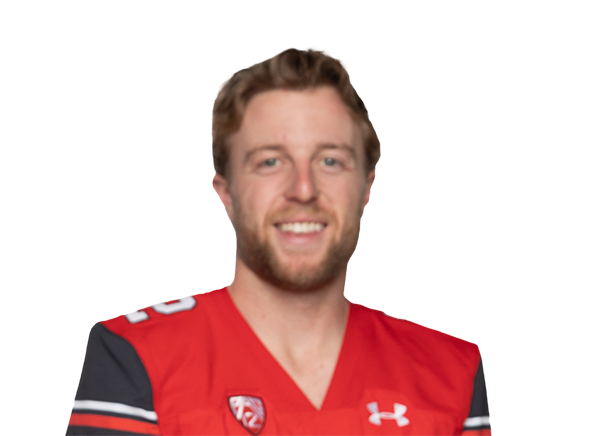 https://a.espncdn.com/i/headshots/college-football/players/full/4048096.png