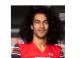 https://a.espncdn.com/i/headshots/college-football/players/full/4048099.png