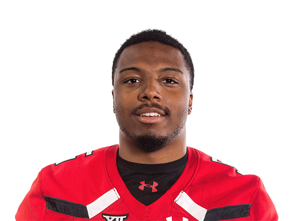 https://a.espncdn.com/i/headshots/college-football/players/full/4048102.png