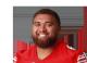 https://a.espncdn.com/i/headshots/college-football/players/full/4048103.png