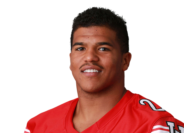 https://a.espncdn.com/i/headshots/college-football/players/full/4048104.png