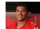 https://a.espncdn.com/i/headshots/college-football/players/full/4048104.png