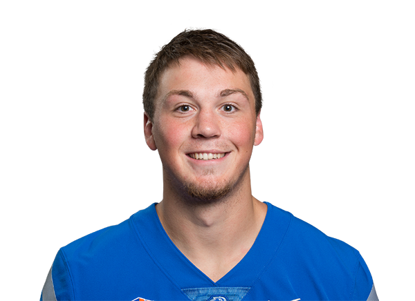 https://a.espncdn.com/i/headshots/college-football/players/full/4048228.png