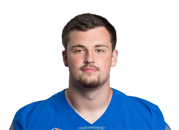 https://a.espncdn.com/i/headshots/college-football/players/full/4048231.png