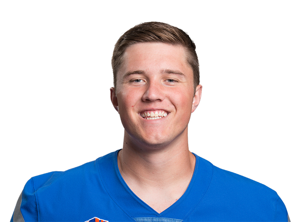 https://a.espncdn.com/i/headshots/college-football/players/full/4048233.png
