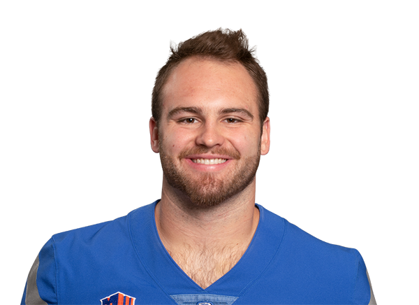 https://a.espncdn.com/i/headshots/college-football/players/full/4048234.png