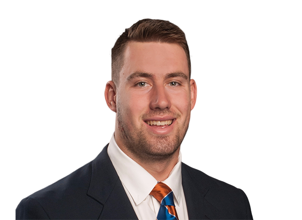 https://a.espncdn.com/i/headshots/college-football/players/full/4048235.png
