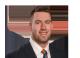https://a.espncdn.com/i/headshots/college-football/players/full/4048235.png