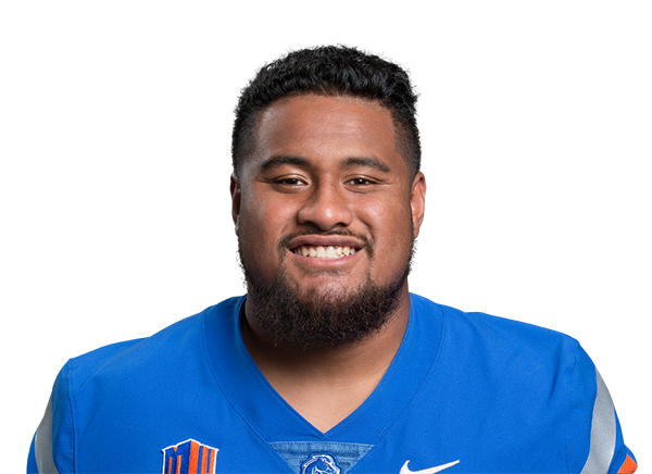 https://a.espncdn.com/i/headshots/college-football/players/full/4048236.png